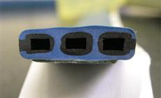 Гидротайт 3К с адгезионным слоем